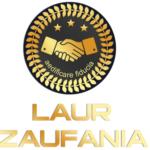 Konsumencki Laur Zaufania